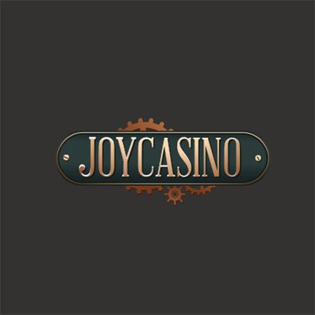 Deluxe казино joycasino игровые автоматы игровые автоматы с выводом без депозита