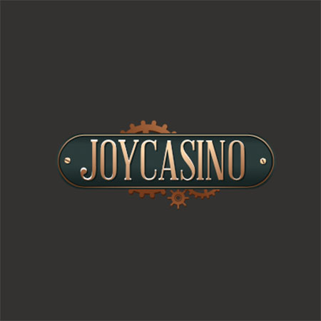 joyCasinoLogo