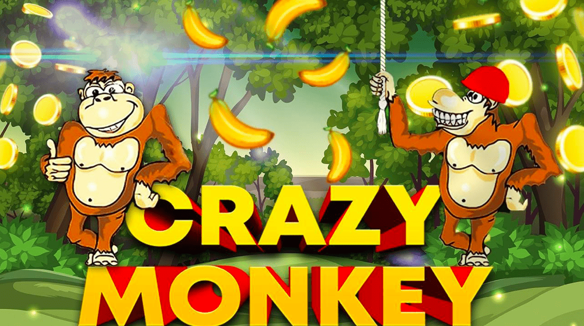 endCrazyMonkey