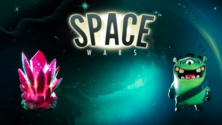 spaceWarsEnd