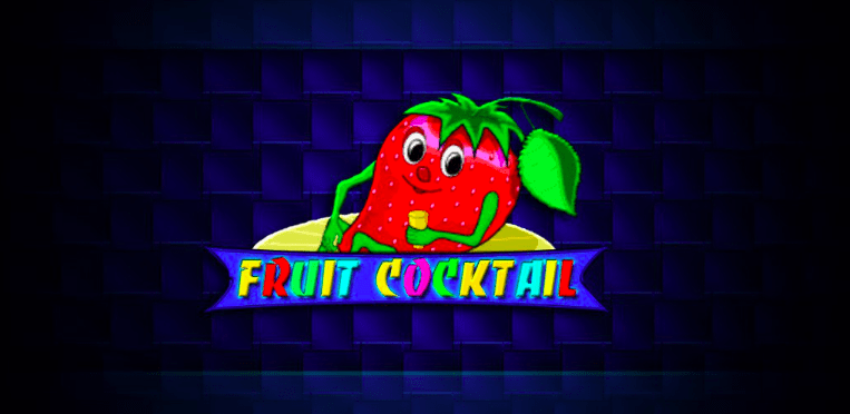 fruitCocktailEnd