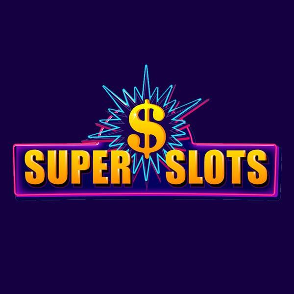superSlotsLogo