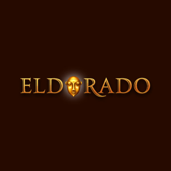 eldoradoLogo
