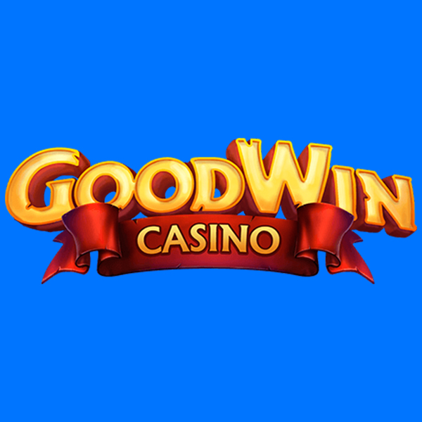goodWinLogo