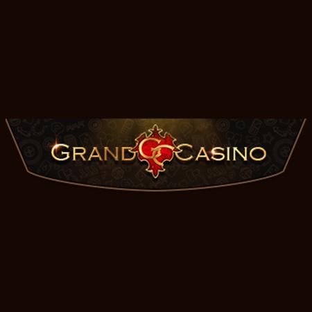 grandCasinoLogo