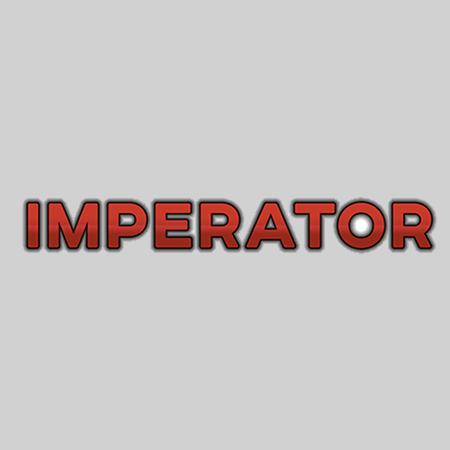 imperatorLogo
