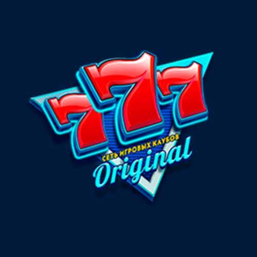 Vulkan777