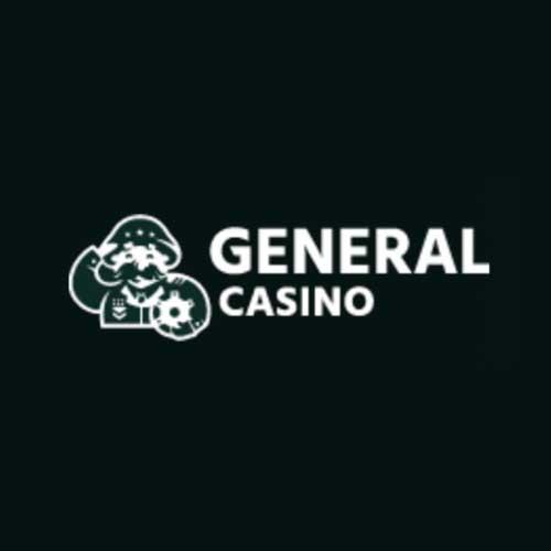GeneralLogo