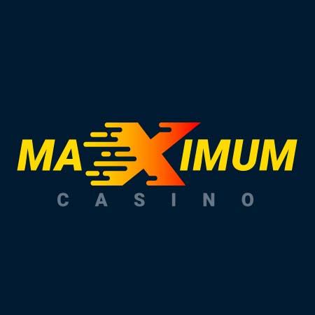 Vulkan Maximum logo