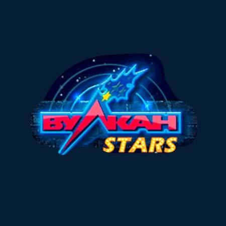 vulkan stars logo